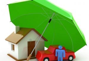 Insurance Ideas Is Bundling Really Smarter in the Long Run