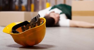 Is My Illness or Injury Covered Under Workers' Compensation