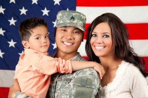 4 Military Benefits That Can Save You Serious Cash
