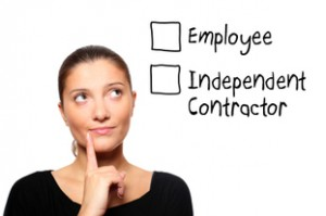 Employee-vs-Independent-Contractor