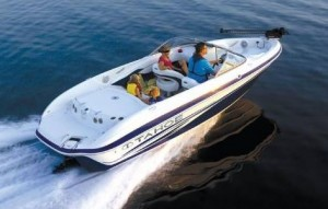 Everything You Need to Check Off Your List Before Buying a Boat