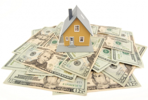Make Your Property More Valuable on the Cheap