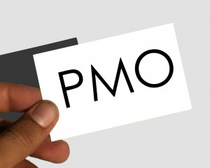 Six Reasons You Need a PMO