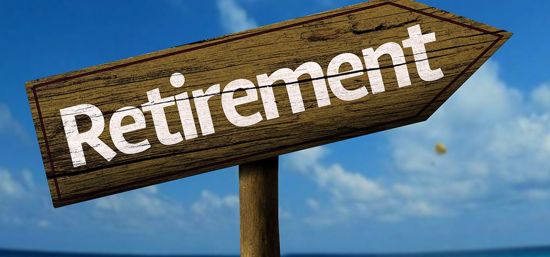 how to make a retirement plan