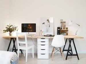 Essentials You Must Consider Before Starting a Home-Based Business 3