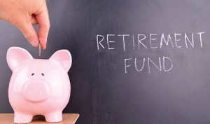 Extra Expenses You Should Fit into Your Retirement Fund