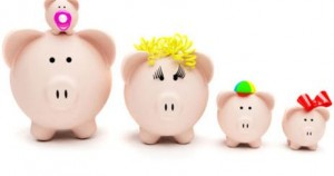 Family Finances for Keeping Your Budget Under Control This Year