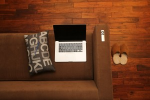 How Working from Home Benefits Your Budget