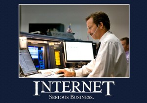 How to Find a Proper Internet Business 1