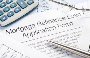 Mortgage Refinancing Six Things You Need To Know