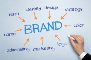 Online vs. Offline Branding – The Pros and the Cons 1