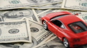 6 Easy Ways To Save Money On Car Maintenance And Repairs