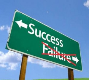 Four Less Obvious Ways to Judge Project Success