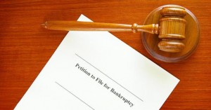 How to Decide If You Should File for Bankruptcy