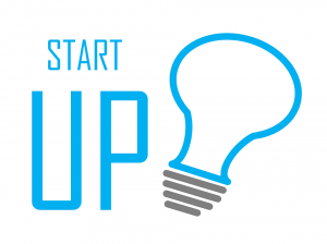 How to Promote Your Newbie Startup 2