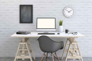Increasing Work Environment Efficiency and Productivity 2