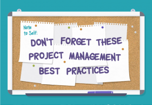 Use These 3 Steps to Improve Your Personal PM Practices