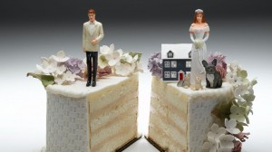 What Divorce Means for Your Finances