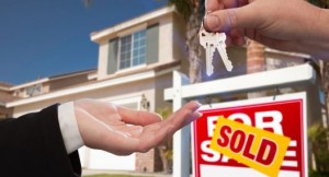 What to Know Before Trying to Sell Your Own House