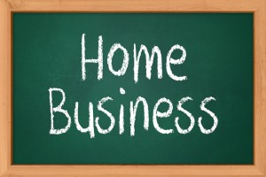 How To Boost Up Your Home Business