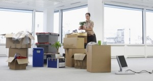 How to Make the relocation of Your Business as Painless as Possible 4