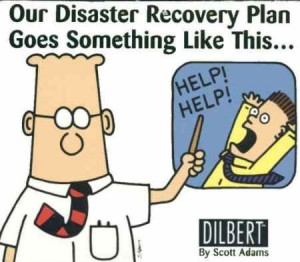 Inadequate Planning is a Major Cause of Project Problems