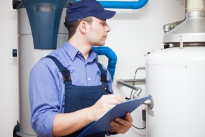 What are the Best Water Heaters to Save Money in the Long Run