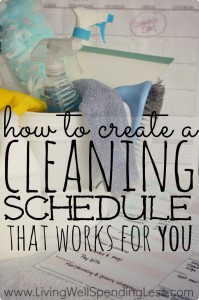 7 Tips To Create Schedule Management Plan