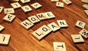 Finding Excellent Value for Financing Your Loans 1