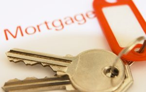 Finding Excellent Value for Financing Your Loans 2