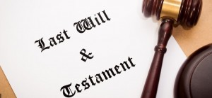 Last Wishes What to Know Before Creating Your Will