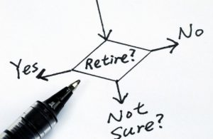 Planning for Retirement Four Things You Probably Forgot