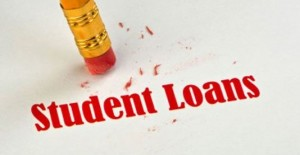 Post-College Finance How to Repay Your Loans Faster