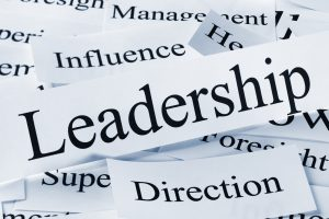 Top 2016 Leadership Trends 2