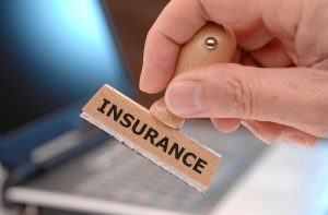 Four Reasons You Don't Want To Go Cheap When It Comes To Insurance