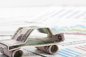 Budget Building Blocks Tips for Financing your First Car