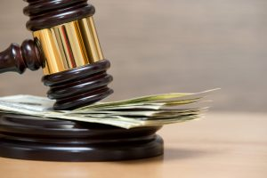 How to Stay Financially Stable After Your Lawsuit