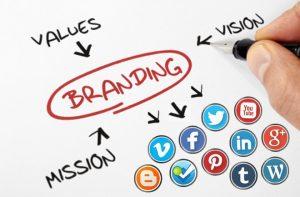 Online Branding5