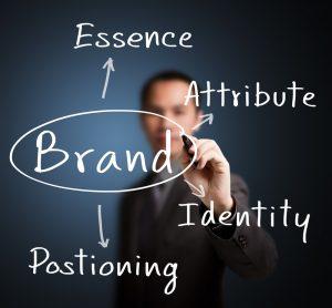 Online Branding6