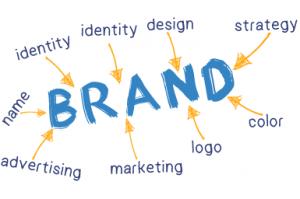 Online Branding8