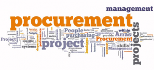 Six Components of a Procurement Management Plan