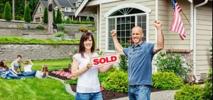 Tips for Selling Your House Effectively in the Summer Months