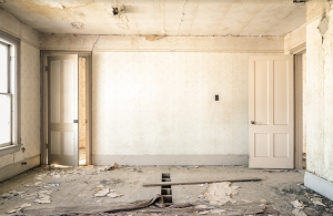 6 Tips For Remodeling An Old Home For Cheap