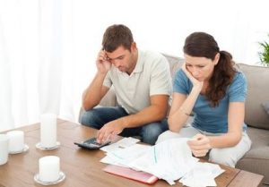 7 Common Issues That Can Quickly Strain Your Family Finances