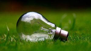 Top 4 Ways to Make Your Home More Energy Efficient