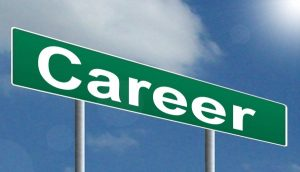 What Does a College Degree Mean for your Future Professional Development1