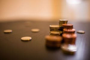 A Quick Start Guide To Easy Family Finance