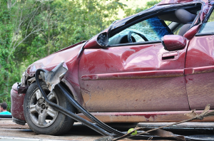 4 Crucial Ways To Save Money After A Car Accident