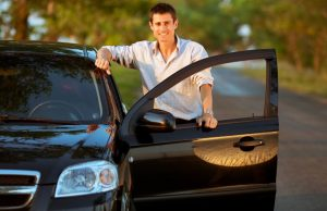 4 Ways to Successfully Finance Your Dream Vehicle