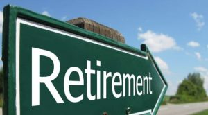 How to Prepare a Healthy Financial Plan for Your Retirement Years